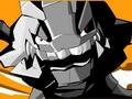Покемон охотник