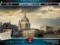 Супермен: поймай момент