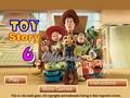 История игрушек 6