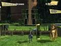 Игры Мадагаскар 2