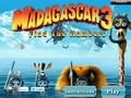 Игры Мадагаскар 3: Поиск номеров