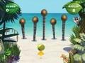 Игры Мадагаскар 3