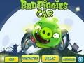 Машина плохих свиней