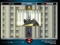Супермен спасает метрополис