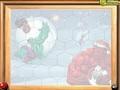 Халк в Рождество