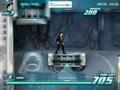 Железный Человек: Бунт машин