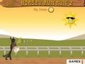 Беги, лошадь, беги 2