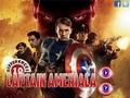 Капитан Америка: 10 отличий