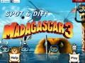 Мадагаскар: 6 отличий