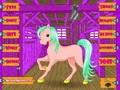 Парад для пони