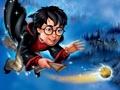 "Пазл ""Гарри Поттер"""