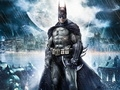 "Пазл ""Великий Бэтмен"""
