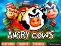 Злые коровы