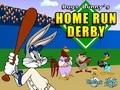 Багз Бани: бейсбол