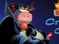 Конфеты от Супер коровы