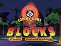Луни Тюнз: блоки