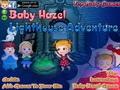 Малышка Хейзел: приключения на маяке