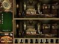 Шерлок Холмс: ищем отличия