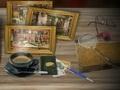 Тайны музея Шерлока Холмса