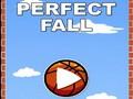 Идеальное падение
