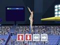 Летний спорт: прыжки в воду