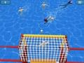 Летний спорт: водное поло