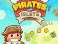 Пираты островков