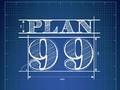 План 99