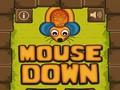 Приключения заводной мыши