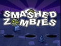 Разбей зомби