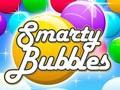 Всезнающие пузыри