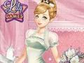 Свадебное платье Лили