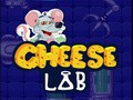 Сырная лабаратория