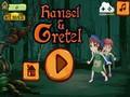 Хансел и Гретел
