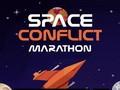 Звездный конфликт: Марафон