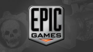 Epic-Games-logo-igroval